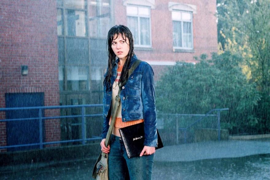 Retrospective: Final Destination 3 (2006)
