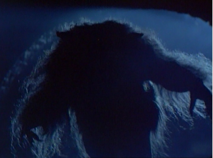 Retrospective: Howling V: The Rebirth (1989)