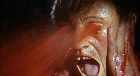Retrospective: Howling II: Your Sister Is a Werewolf (1985)