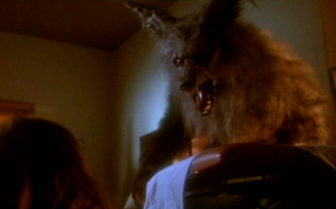 Retrospective: The Howling (1981)