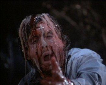 Retrospective: Howling IV: The Original Nightmare (1988)