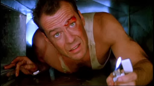 Retrospective: Die Hard (1988)