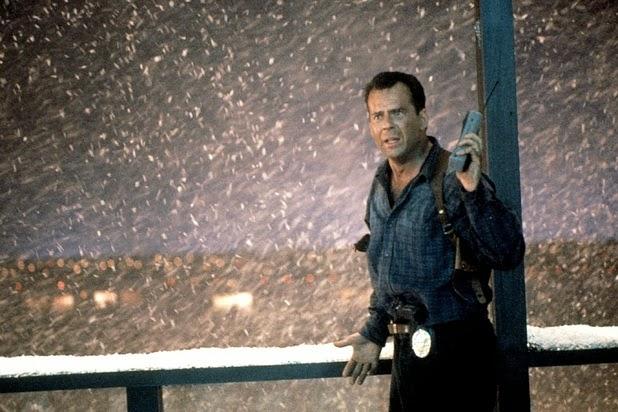 Retrospective: Die Hard 2 (1990)