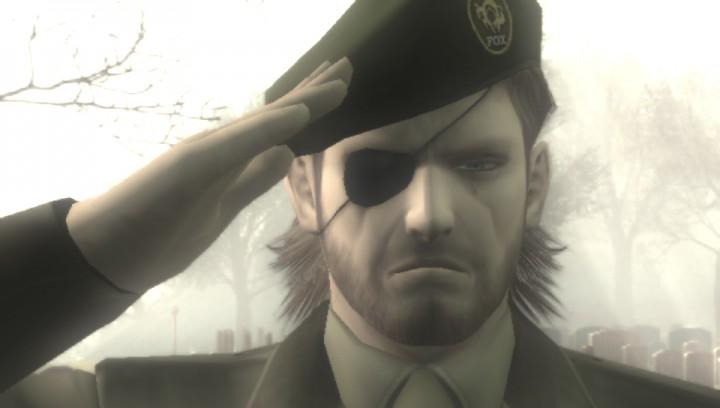 Retrospective: Metal Gear Solid 3 – Snake Eater (2004)