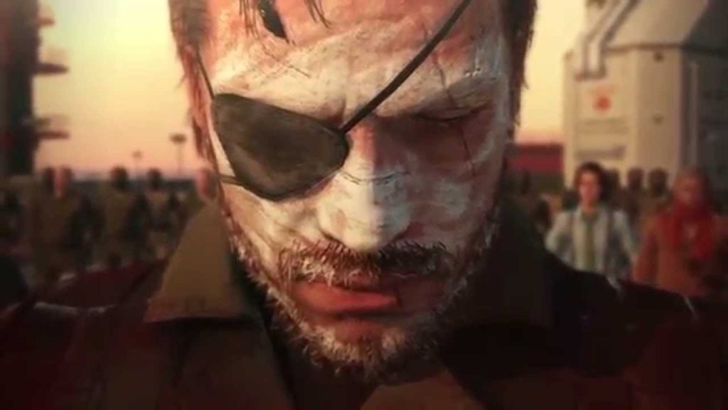 Retrospective: Metal Gear Afterthoughts & Greatest Moments