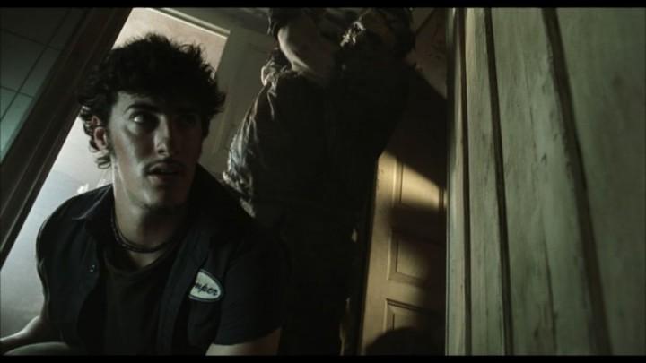 Retrospective: The Texas Chainsaw Massacre (2003)
