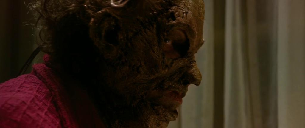 Retrospective: Texas Chainsaw 3D (2013)