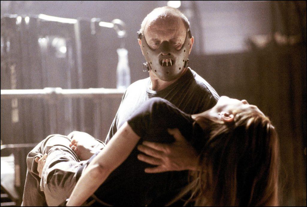 Retrospective: Hannibal (2001)