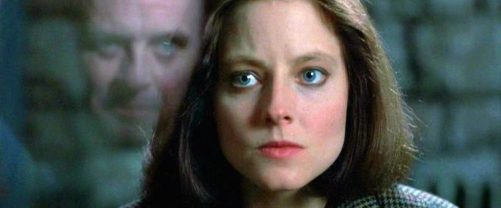 Retrospective: The Silence of the Lambs (1991)