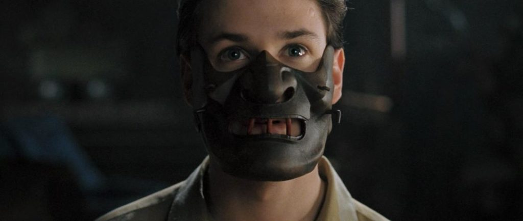 Retrospective: Hannibal Rising (2007)
